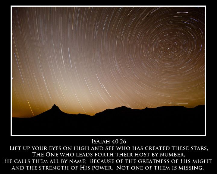Isaiah40-26